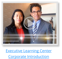 Executive Learning Center Corporate Introduction